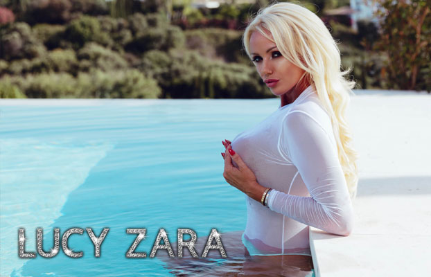 LucyZara.com ~ Click to enter