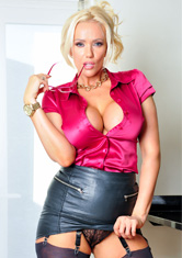 lucy zara free picture sample