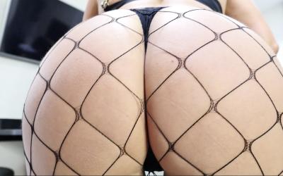 Mistress Ass Worship Video Update