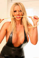 lucy zara fetish and glamour model update sample